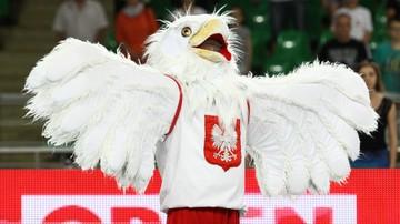 2017-08-01 Polscy siatkarze poznali grupowych rywali w finałach MŚ