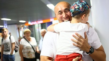2016-08-28 Dujszebajew: Plan zawsze ten sam - chcemy wygrać wszystko
