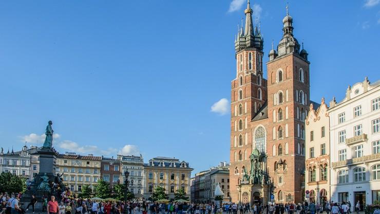 Kraków nie przyjmie dzieci z Aleppo. Prezydent miasta nie widzi podstaw