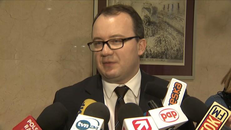 Bodnar: wyrok Trybunału satysfakcjonujący, zgodny ze stanowiskiem RPO