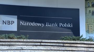 """20-04-2017 13:36 """"Będę pytał do skutku, którzy pracownicy pracowali w komercyjnych bankach"""". Poseł Kukiz'15 pisze do NBP"""