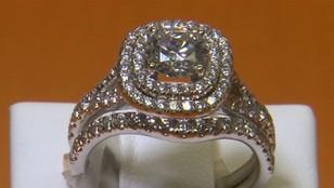 Diamenty będą tańsze. Naukowcy opracowali nową metodę tworzenia klejnotów