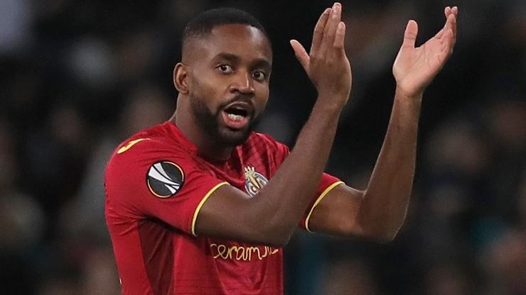 Liga Europy: Bakambu poprowadził Villarreal do fazy pucharowej