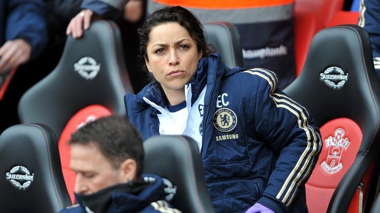 Carneiro oczekuje przeprosin od Mourinho