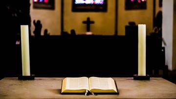 03-04-2016 17:09 Tysiąc osób będzie czytało biblię - ruszył XII Maraton Biblijny