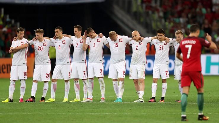 Podsumowanie Euro 2016: Wielki sukces, ale i lekki niedosyt