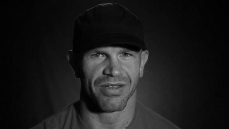 Zawodnik UFC zmarł wskutek potrącenia przez samochód