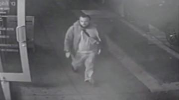 19-09-2016 18:57 USA: znaleźli zamachowca. Podłożył ładunki w Nowym Jorku i New Jersey