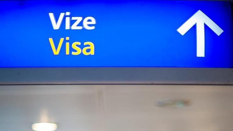 Turcy bez wiz. O ile Ankara nie będzie szantażować Unii