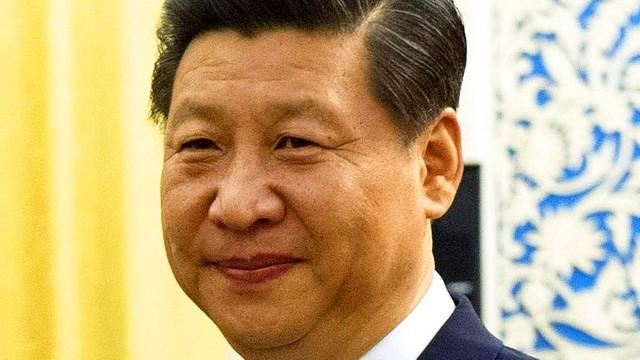 Urzędnicy będą musieli czytać książkę prezydenta Xi Jinpinga