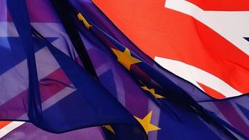 23-06-2016 08:09 Trwa referendum ws. dalszego członkostwa Wielkiej Brytanii w UE