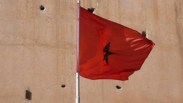 27-07-2016 19:35 Chcieli utworzyć marokańską prowincję Państwa Islamskiego. Zatrzymano 52 podejrzanych o terroryzm