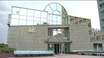 30-12-2015 19:10 121 mln zł na podwyżki w ZUS