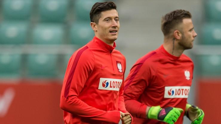 """Sportbild: Lewandowski zostaje w Bayernie. """"Zagrał na nosie Realowi Madryt i angielskim klubom"""""""