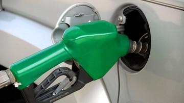 """""""Efekt ustawy dotyczącej opłaty paliwowej będzie ogromny"""""""