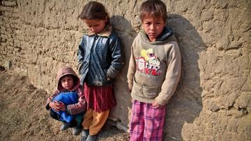 28-06-2016 06:04 UNICEF: do 2030 roku 69 mln dzieci poniżej 5. roku życia umrze z powodu chorób, którym można zapobiegać