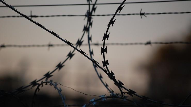 Egipski sąd skazał czterolatka na dożywocie. Wojsko: popełniliśmy błąd