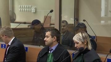 Sąd obniżył wyrok dla Brunona Kwietnia