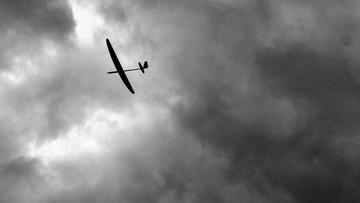 20-04-2016 17:07 Seria wypadków szybowcowych w Tatrach. Nie żyje jeden z pilotów