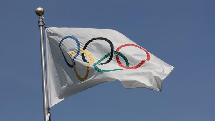 Rio 2016: Duże zainteresowanie biletami