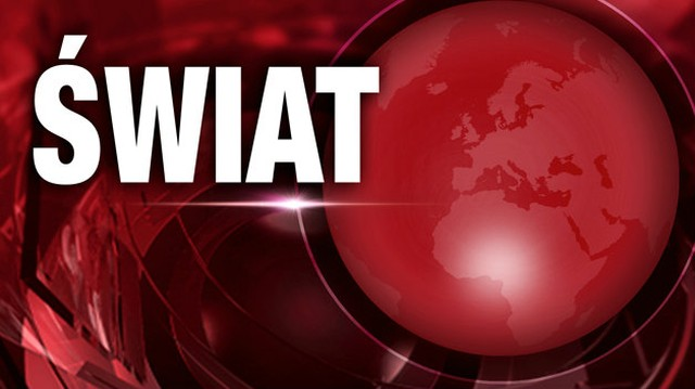Chin: Katastrofa dźwigu na południu kraju; 18 zabitych