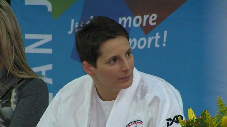 Najlepsze polskie judoczki powalczą z najlepszymi w najsilniejszych turniejach
