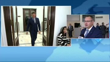 Lubnauer, Petru, czy Misiło? Nowoczesna wybiera nowego przewodniczącego
