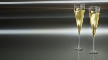 31-12-2017 08:05 Ekspert: produkcja wysokiej klasy szampana trwa ok. sześć lat