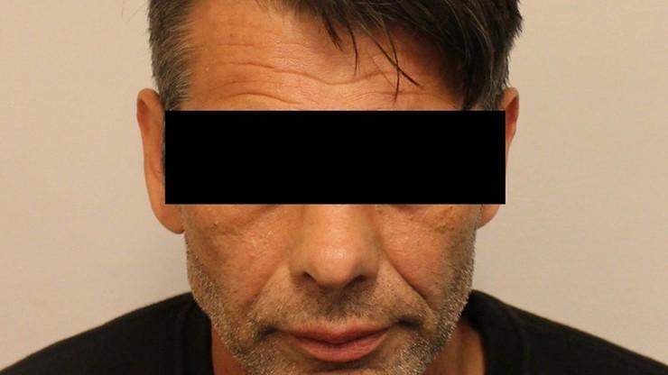 Upił się, pobił żonę i groził śmiercią muzułmanom. Polak skazany przez brytyjski sąd na 33 tygodnie więzienia