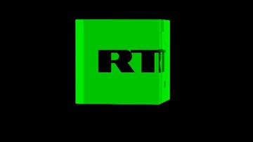 17-10-2016 14:44 Zamrożono konta bankowe telewizji Russia Today w Wlk. Brytanii