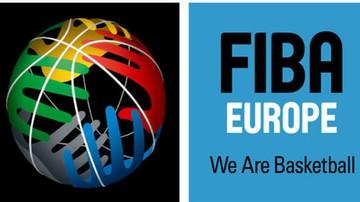 2017-08-03 Puchar Europy FIBA: BM Slam Stal Ostrów Wlkp. poznała rywala w kwalifikacjach