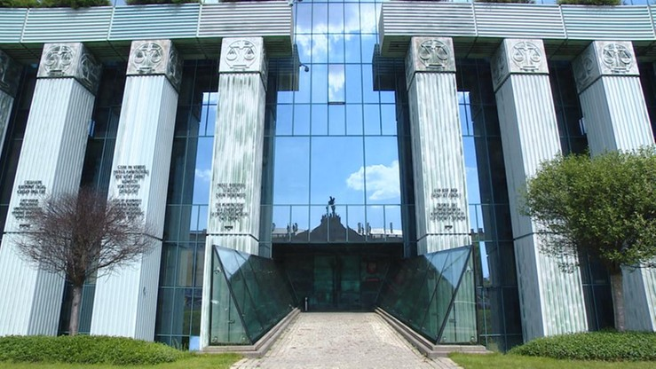 Rzecznik Sądu Najwyższego: sędziowie przeszli gruntowną weryfikację