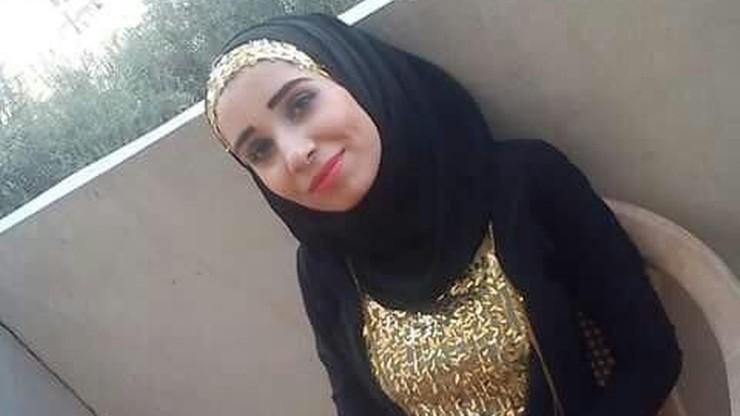 """Syryjska dziennikarka zabita za opisywanie rządów ISIS. """"Śmierć lepsza niż życie w poniżeniu"""""""