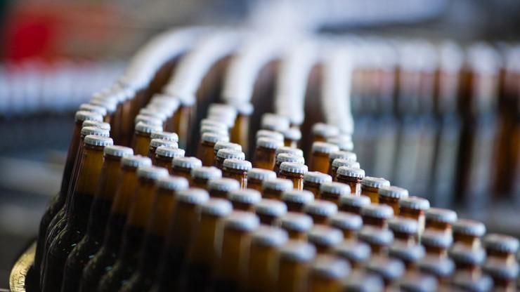Kompania Piwowarska zmieni właściciela. To skutek zgody KE na światową piwną megafuzję