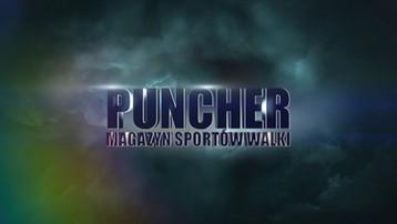 2015-10-18 Puncher: O gali w Białymstoku, FEN 9 i wielkim muay thai!