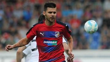 2016-12-14 Legia szuka następcy Nikolicia. Na celowniku kolega Dudy z reprezentacji