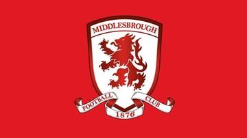 2016-07-29 Premier League: Guzan w Middlesbrough! Kolejne wzmocnienie beniaminka