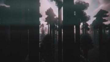 """27-06-2017 21:30 """"Do ostatniego drzewa"""". Puszcza Białowieska przeniesiona do Minecrafta"""