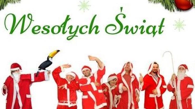 Warszawskie ZOO szuka pomocników Świętego Mikołaja
