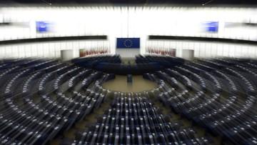 19-01-2016 16:27 Debata w PE o Polsce: relacja na żywo