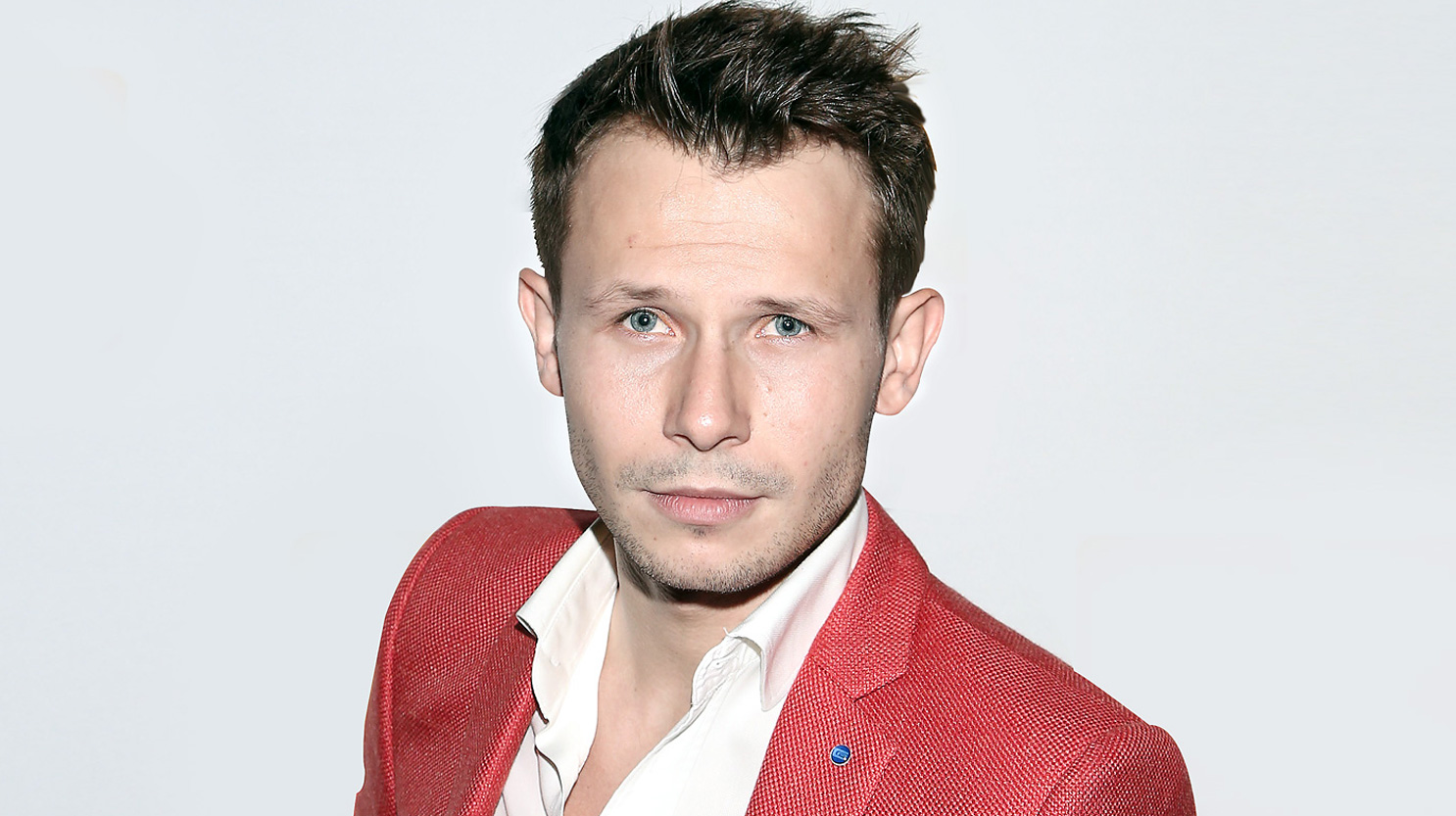 Miłość Mateusza Banasiuka rozkwita coraz mocniej - Polsat.pl