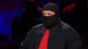 """23-09-2017 22:10 """"Ikona polskiej polityki, mąż stanu"""". """"Masa"""" o Jarosławie Kaczyńskim"""