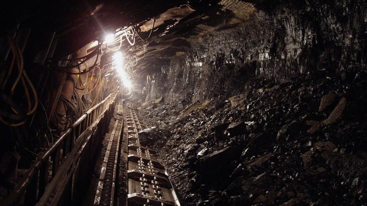 """""""Solidarność"""": nowelizacja ustawy górniczej nie daje związkowcom przywilejów"""