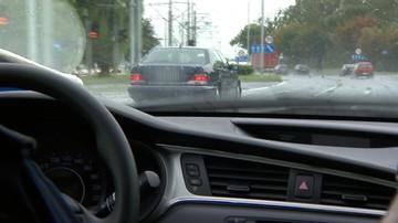 """31-08-2016 06:22 Rozbieżności w rządowych danych o imporcie starych aut. """"Mogą sugerować przekręty finansowe"""""""