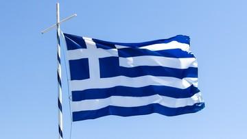 02-11-2016 07:57 Obliczył grecki deficyt. Teraz znienawidzony broni się w sądzie