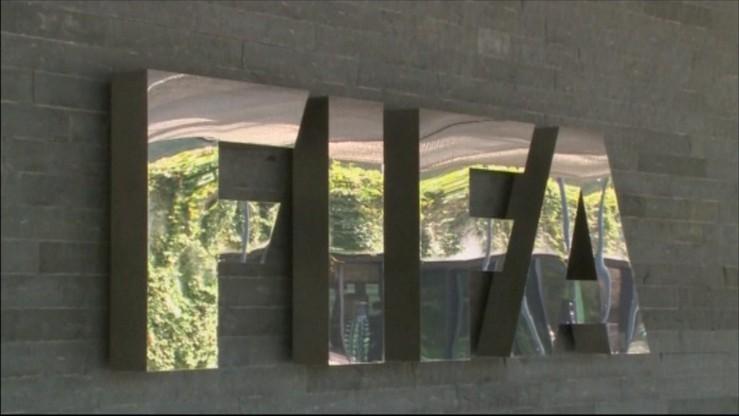 Afera FIFA: w Szwajcarii zatrzymano kolejnych działaczy
