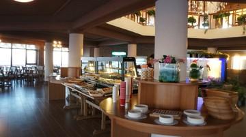 Zbiorowa ucieczka do Korei Płd. północnokoreańskiego personelu restauracji