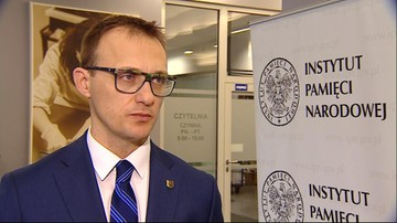 24-02-2016 12:46 IPN: Wałęsa nie ma prawa zastrzec akt Kiszczaka. Mogą tylko niewspółpracujący