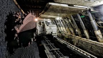 2016-10-07 Śląsk: podziemna turystyka kopalniana będzie rozwijana