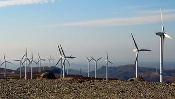 07-12-2015 12:50 Ekologiczne Chiny - już za 35 lat mogą zrezygnować z węgla